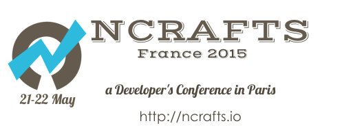 ncrafts-banner-2015