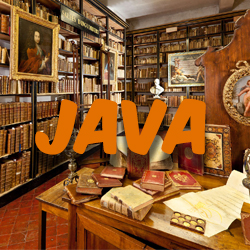 bibliotheque-java