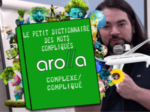 video-youtube-complexe
