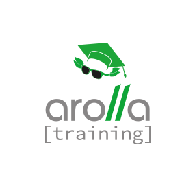 Arolla Training