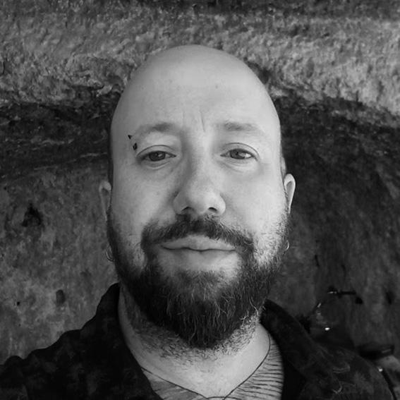 Karim ZEGOUR