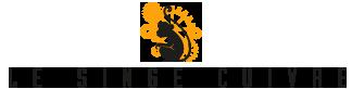 Logo Le Singe Cuivre