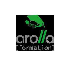 Arolla Formation